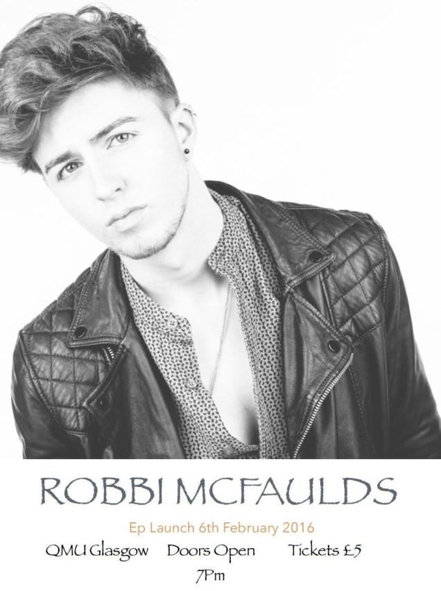 robbi poster